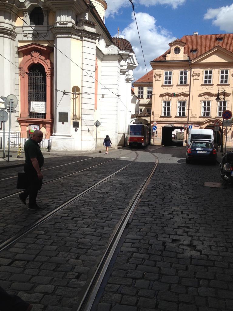 tramway (1)