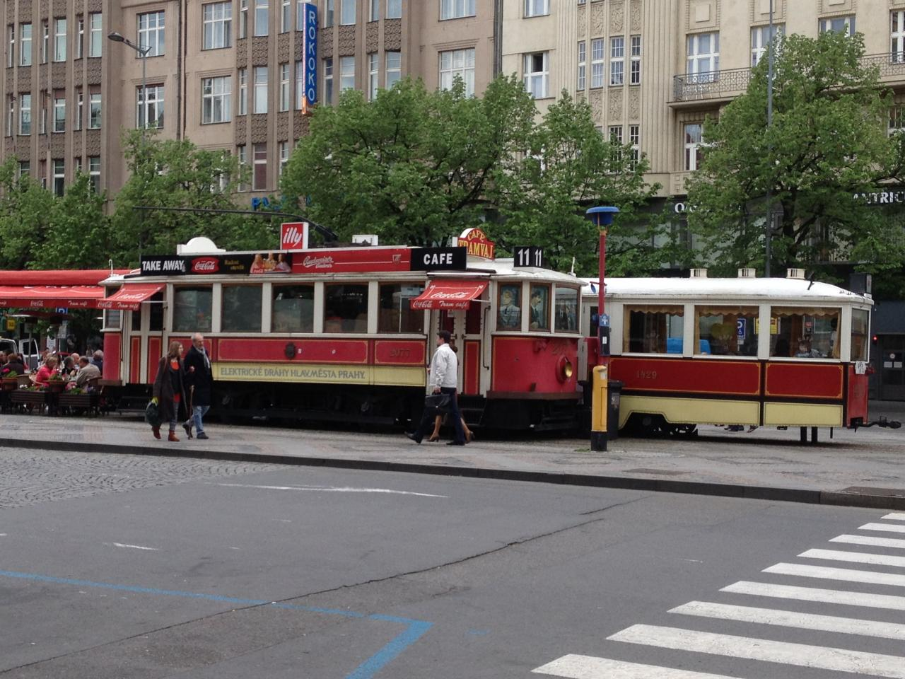 tramway (4)