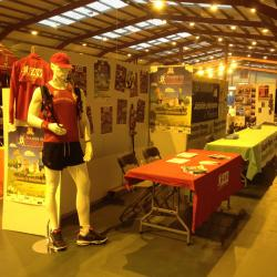Stand Nouvelle Version 2014