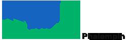 Logo semi marathon phalempin